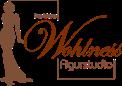 Das kleine Wohlness Figur- und Kosmetikstudio - Logo